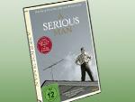 A Serious Man: Der neueste Coen-Streifen endlich auf DVD