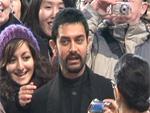 Aamir Khan: Bollywood in der Berlinale-Jury