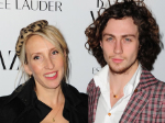 "Aaron Taylor-Johnson: Von ""Kick Ass"" zu 'Avengers 2'?"