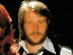 ABBA, Genesis und die Stooges: Haben Platz in der Ruhmeshalle reserviert