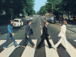 The Beatles: Neues Album geplant