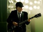 AC/DC: Die Gebrüder Young schreiben wieder