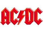 AC/DC: Bon Scott wird zum Film