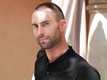 Adam Levine: Noch berühmter?