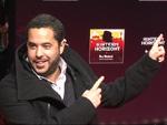 Adel Tawil: Sucht Talente für den ESC