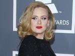 Adele: Darf sich wieder über einen Grammy freuen