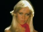 Agnetha Fältskog: ABBA-Star arbeitet an Comeback