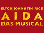 AIDA das Musical on Tour: Vorverkaufsstart für AIDA in Leipzig und Bregenz