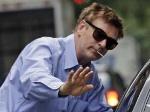 Alec Baldwin: Will keine Interviews mehr geben