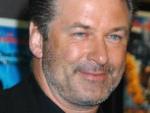 Alec Baldwin: Wäre auch ohne Hollywood glücklich