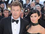 Alec Baldwin: Entbindung versetzt seine Frau in Panik