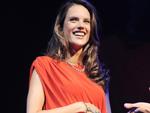 Alessandra Ambrosio: Es wird ein Junge!