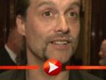 Alex Christensen ist sauer über die GEMA-Diskussion