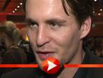 Alexander Klaws: Pläne für 2011