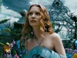 Ärger im Wunderland: Alice droht Ungemach