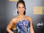 Alicia Keys: Mag es schnell und intensiv