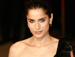 "Amanda Peet: Bald in ""Identity Theft""?"