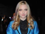 Amanda Seyfried: Porno-Rolle lässt sie nicht los