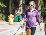 Amanda Seyfried: Probleme beim Shoppen