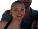 Mamma Mia!: Teil zwei in Planung