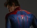 The Amazing Spider-Man: Der erste Trailer ist da!