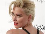 Amber Heard: Macht für Johnny Depp mit ihrer Freundin Schluss?