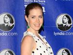 Amy Adams: Wird für Isla Fisher gehalten