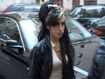 Amy Winehouse: Bulimie schuld an ihrem Tod?