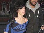 Amy Winehouse: Will zum Film
