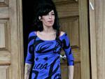 Amy Winehouse: Blake verlangt als Liebesbeweis einen Entzug