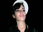 Amy Winehouse: Wird ihr Ex plaudern?