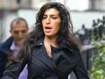 Amy Winehouse: Entscheidung für ihren Freund – gegen das Trinken
