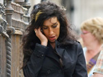 Amy Winehouse: Ihr Neu-Lover gibt seiner Ex den Laufpass