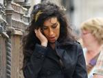 Amy Winehouse: Kneipen-Marathon wegen Liebeskummer