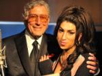 Amy Winehouse: Tony Bennett-Duett wird gespendet