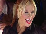 Anastacia: Coacht die Stars von morgen