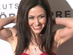Anastasia Zampounidis: Rät zu Pornos