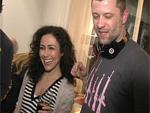 Vernissage bei Udo Walz: Wie Party-Fest sind die Promis?