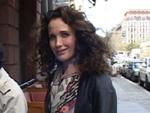 Andie MacDowell: Schönheit hat keine Altersgrenze
