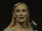 Andrea Sawatzki: Zu viel Lampenfieber für Musikkarriere