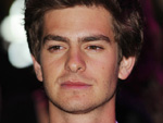 "Andrew Garfield: Fand ""The Social Network"" langweilig"