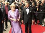 Angela Merkel und Ehemann: Festspiel-Marathon in Salzburg!