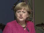 """Wer wird Millionär?"": Merkel als Telefon-Joker?"