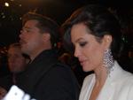 Angelina Jolie: Gewalt ist doch eine Lösung