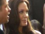Angelina Jolie: Fit durch Videospiele!
