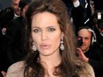 Angelina Jolie: Kino-Flop macht ihr nichts aus