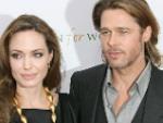 Brad Pitt: Fleißiger Hochzeitsplaner