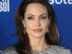 """Angelina Jolie: Hatte sie """"Pipi"""" in den Augen?"""