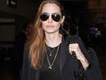 Angelina Jolie: Weitere OP geplant?