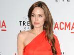 Angelina Jolie: Nur Nebenrolle?